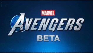 Marvel's Avenger Beta - Activar paquete de texturas de alta resolución 1
