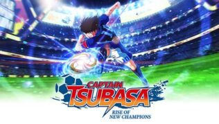 Captain Tsubasa – Rise of New Champions Charged Shot Guide