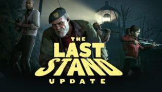 Left 4 Dead 2 The Last Stand Campaign Achievements Guide