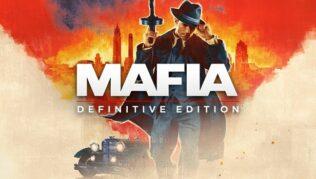 Mafia: Definitive Edition Tweaks & Fixes(Unlock FPS, Crashes, Skip Intro)