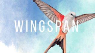 Wingspan Basic Guide For Beginners
