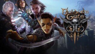 Baldur's Gate 3 Goblin Romance Guide