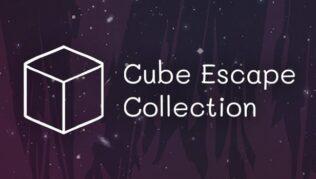 Cube Escape Collection All Achievements