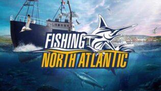 Pesca: uso del sonar del Atlántico norte en la guía de pesca de altura