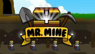 Mr.Mine Save Editing, Fixing Broken Achievements, More