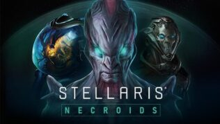 Stellaris Fix Long Loading Times, Mod Conflicts, Cursor Lock, UX/UI and Gamepad