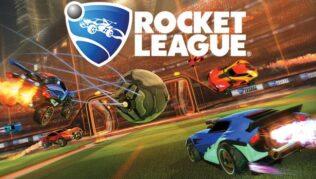 Rocket League MMR & New Ranks in 2020