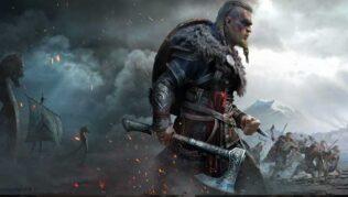 Assassin's Creed Valhalla - Cómo vencer al Fanático Heiki 1