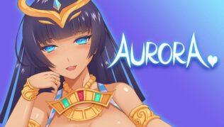 Aurora 100% Achievement Guide