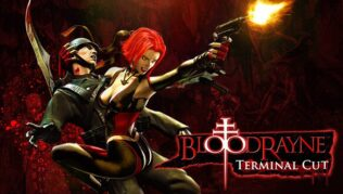 BloodRayne 2: Terminal Cut Tips and Hints for Beginners