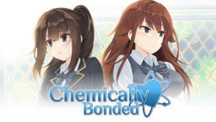 Chemically Bonded 100% Walkthrough & Achievement Guide