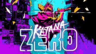 Katana ZERO Secret Hunter Swords Guide