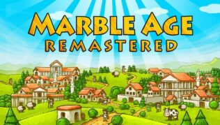 "Marble Age: Remastered ""Speed Runner"" Achievement guide"