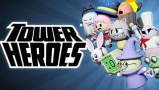 Roblox Tower Heroes - Lista de Códigos (Octubre 2021)
