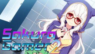 Sakura Gamer 2 100% Walkthrough & Achievement Guide