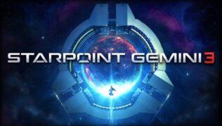 Starpoint Gemini 3 Guía para conseguir dinero rápido 13