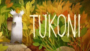 Tukoni How to Unlock Secret Clock Achievement