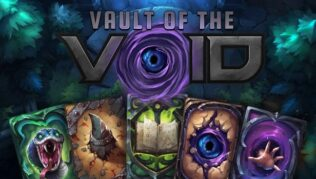 Vault of the Void Basic Gameplay Tips For Beginners