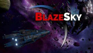 BlazeSky Basic Gameplay Tips for Beginners