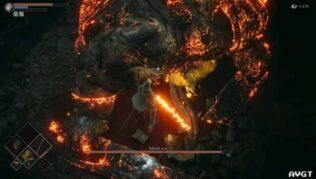 como derrotar al adjudicador en demons souls ps5