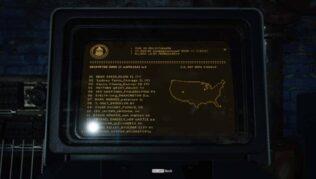¿Puedes jugar con pantalla dividida en Call of Duty Cold War? 1