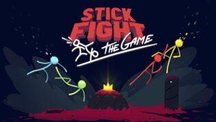 Stick Fight: The Game – 100% Achievement Guide