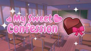 My Sweet Confession Veiledning til alle avslutninger
