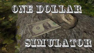 One Dollar Simulator Guía de todos los logros