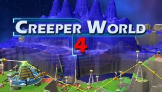 Creeper World 4 Guía completa de logros