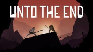 Unto The End Guía completa de recorrido y logros
