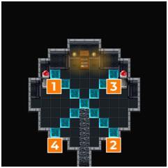 Horizon Odyssey Complete Walkthrough Guide