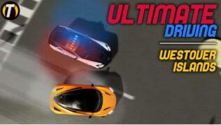 Roblox Ultimate Driving - Lista de Códigos (Septiembre 2021)