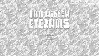 100 Hidden Eternals Руководство по локациям 100 Eternals