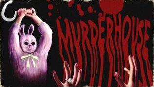 Murder House Guía de logros al 100%