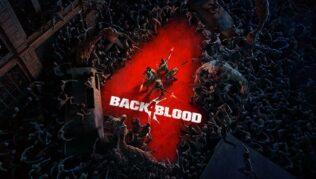 Back 4 Blood Guía de infectados especiales