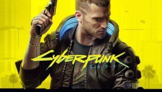 Cyberpunk 2077 Cómo desactivar la aceleración del ratón