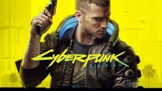Cyberpunk 2077 Cómo usar armas inteligentes 1