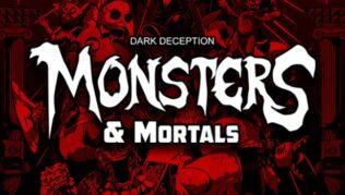 Dark Deception: Monsters & Mortals Consejos y trucos para los mortales