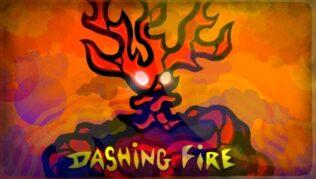 Dashing Fire Guía de todos los logros