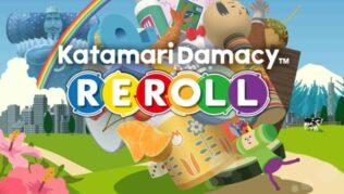 Katamari Damacy REROLL Guía de coleccionables completa