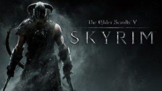The Elder Scrolls V Skyrim: Cómo activar / desactivar Vsync