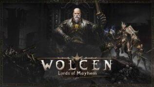 Wolcen: Lords of Mayhem Guía de elaboración