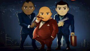 como convertirte en el jefe de la mafia en bitlife