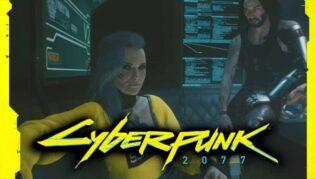 ¿Cómo conseguir el mejor final de Cyberpunk 2077? 1