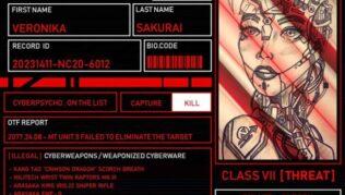 como encontrar ciberpsicópatas en cyberpunk 2077