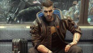 cuanto actos tiene cyberpunk 2077