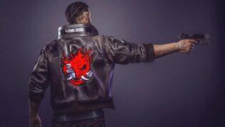 donde conseguir mods de ropa legendarios en cyberpunk 2077