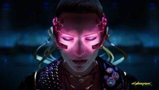 guia de ciberware y todos los implantes del juego cyberpunk 2077