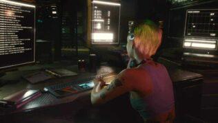 guia de hackeo cyberpunk 2077