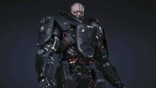 quien es adam smasher en cyberpunk 2077